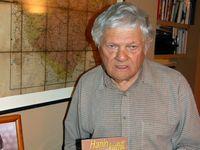 Hrad neudělí vyznamenání Hermanovu strýci, který přežil Osvětim a Terezín. Ze seznamu ho vyškrtl