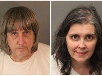 """Kalifornský dům hrůzy. Osud třinácti """"vlčích dětí"""" vězněných rodiči otřásl Spojenými státy"""