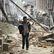 Nepál zasáhly další otřesy. Zemřelo téměř dva tisíce lidí