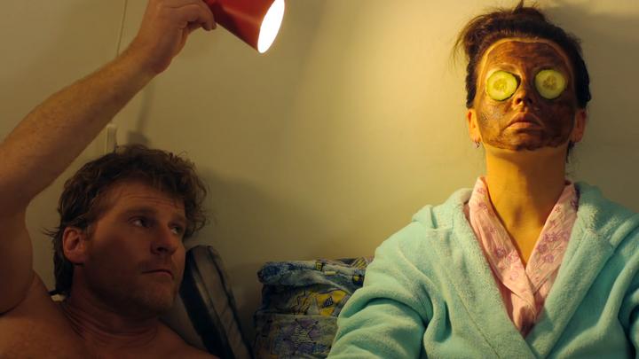 Fila: Nejhorší český film? Jak se moří revizoři je filmová hrůza století