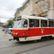 Na policii se přišel udat vrah ženy z tramvaje číslo 17, tížilo ho svědomí
