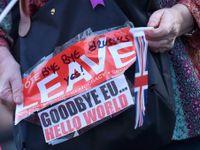 Anglie může být samostatnější, než sama chtěla. Odchod Skotska je pravděpodobný, říká expert