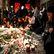 Atentát ze Štrasburku má pátou oběť. Zraněním podlehl 35letý Polák