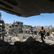Jak se žije v Gaze: Izraelští vojáci se sem báli vkročit, teď pásmo trápí chudoba