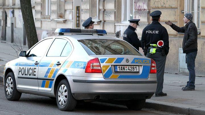 Zátah policie zničil firmu Mironet. Teď vysoudila 22 milionů