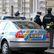 Poslance Stupčuka chce stíhat policie, zřejmě kvůli nehodě