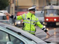 Nová past na vybodované řidiče. O průkaz přijdou hned i bez soudu
