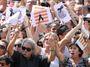 Teror v Barceloně: nutkání masově sdílet záběry masakru? Nejlevnější PR pro teroristy