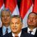 Postoj ke kvótám nezměníme, vzkázaly Varšava a Budapešť. Podle nich jde o špatné a nebezpečné řešení