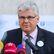 Exministr Ludvík rezignoval na post předsedy pražské ČSSD. Vystřídá ho Pavlík