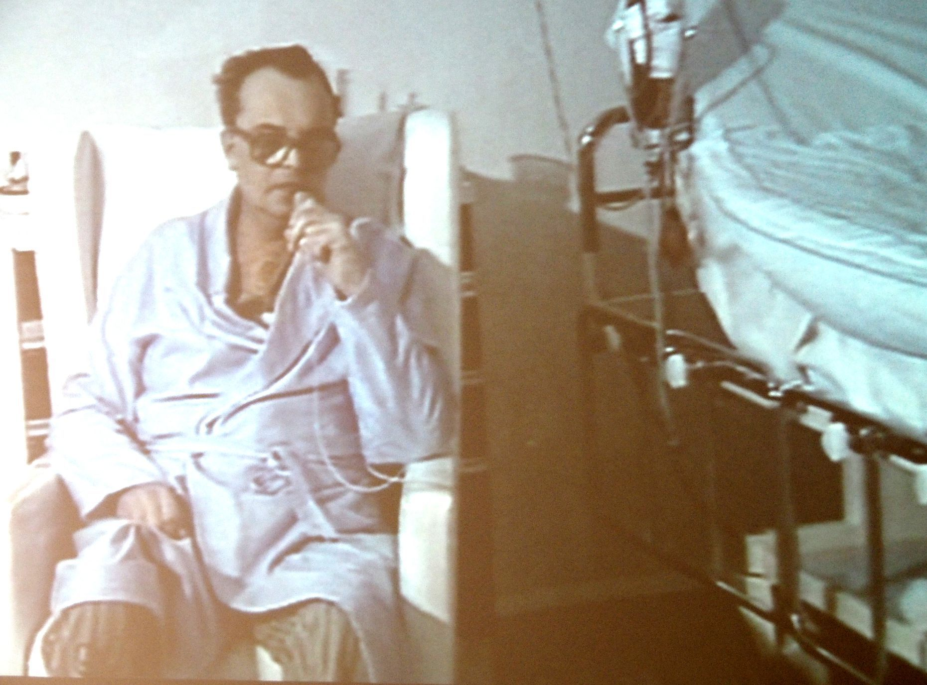 Výsledek obrázku pro divina první transplantace srdce