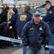 Policie řeší záhadu, v rychlém občerstvení našli mrtvolu až po třech dnech