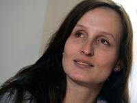 Michaláková přišla o oba syny, potvrdil norský soud