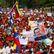 Venezuelský režim znovu zatkl lídra opozice. Je to politický vězeň, varují jeho příznivci