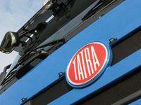 Tatra se veze se zbrojaři k úspěchu. Obrat přišel v Indii