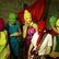 Pussy Riot dostaly Havlovou cenu za kreativní disent