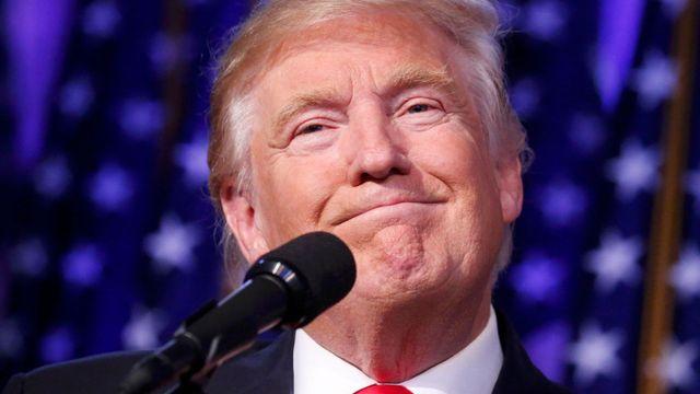 Donald Trump. 72387894a2c