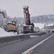 Na D1 mezi Větrným Jeníkovem a Humpolcem začaly práce na rozšíření dálnice