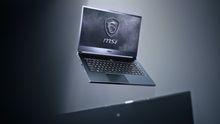 Zázrak: MSI zmenšilo herní notebook skoro na polovinu, baterka vydrží hodně dlouho