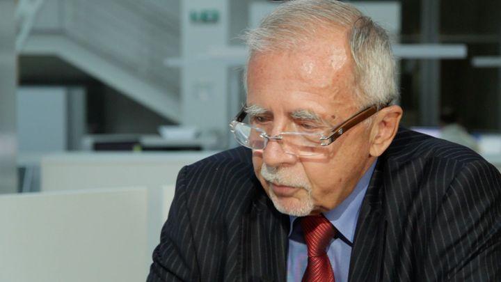 Křeček není šťastná volba na ombudsmana, kandidáti Senátu jsou lepší, říká Šabatová