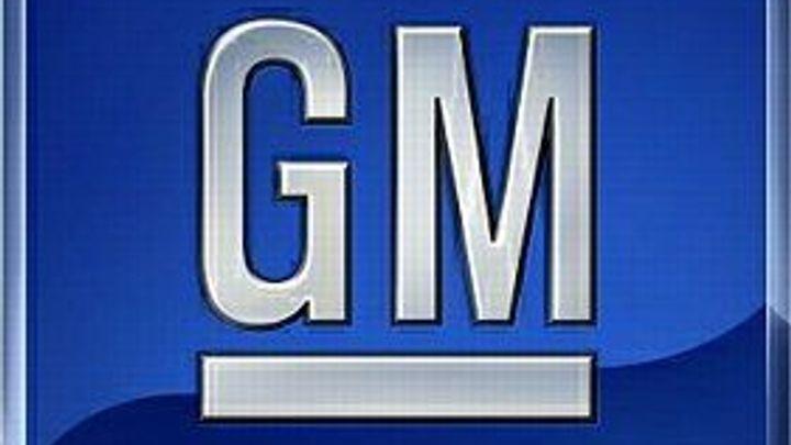 General Motors dostal obří pokutu a hned svolává další auta
