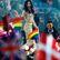 Pořadatelé letošní Eurovize ve Švédsku zakázali vlajky Baskicka, Palestiny nebo Islámského státu