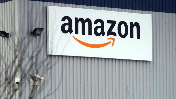 Amazon řekl, že nemá čas čekat na Brno, obří halu nepostaví