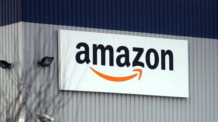 Odbory v Amazonu natahují stávku. Vše dodáme, říká obchod