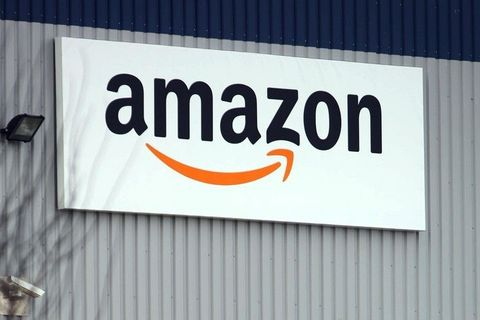Czech regions compete for Amazon's EUR 100 mil investment