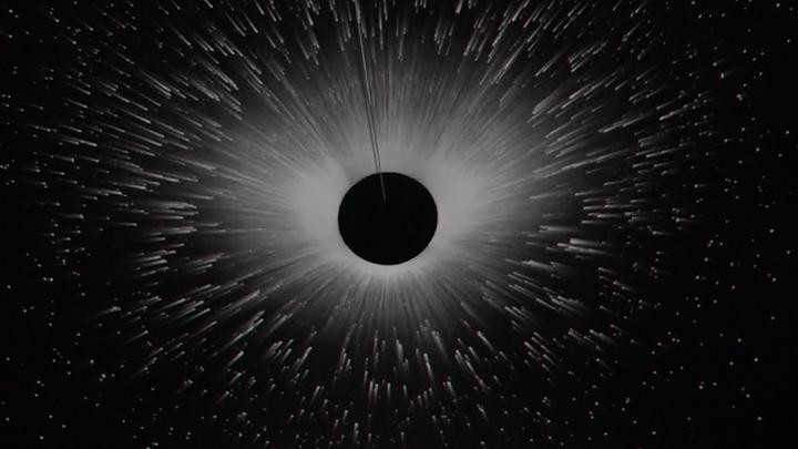 Videomappingy i světelné iluze. Tohle jsou novinky festivalu světa v předpremiéře