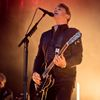 Rock for People Afghan Whigs.