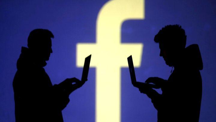 Facebook opravil bezpečnostní chybu ve své aplikaci WhatsApp