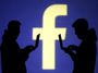 Svatoušek Facebook si nad falešnými zprávami myje ruce