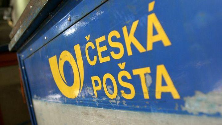 Pošta chce za pět let jen 691 poboček, zbytek budou franšízy
