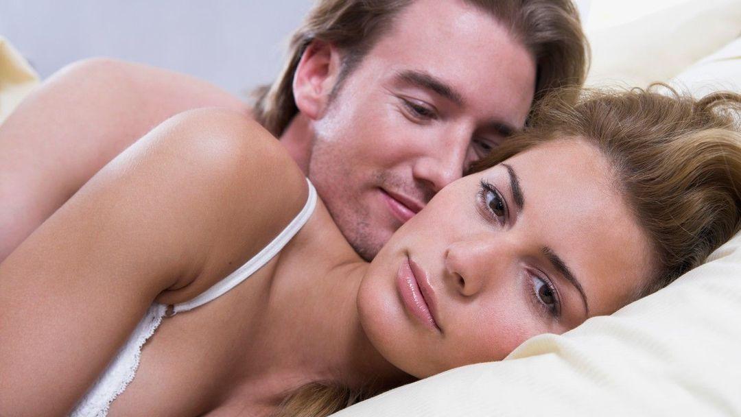 sex po týdnu sims 3 dospívající randění