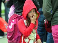 Proč se dětem nechce do školy? Chybí hry a pozitivní přístup