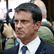 Do druhého kola levicových primárek ve Francii zřejmě půjdou Valls a Hamon