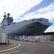 Z francouzské lodi určené pro Rusko zmizely počítače