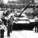 Nepoučitelní Češi a 21. srpen 1968 šestačtyřicet let poté