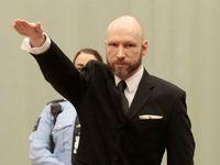 Společnost bez otců si koleduje o brutalitu. Knize o Breivikovi se vzpírá žaludek