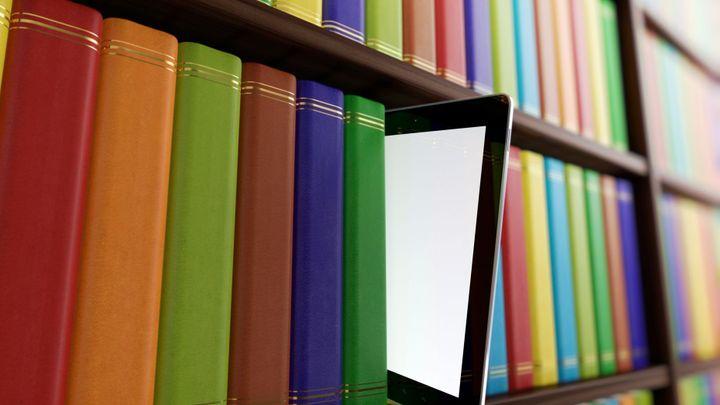 E-knihy nelze zvýhodnit sníženou DPH, potvrdil soud EU