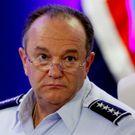 NATO odmítá Rusy, přitom je závislé na jejich letadlech