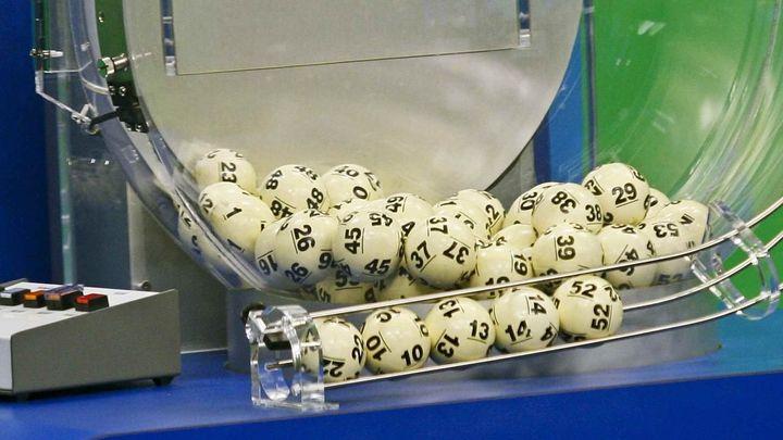 Efekt účtenkové loterie? Výběr DPH na Slovensku neroste