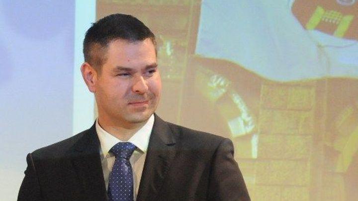 Ministrem průmyslu má být náměstek Jiří Havlíček, jeho jméno odpoledne oznámí Sobotka prezidentovi
