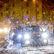 Na východě Česka bude v neděli silně sněžit. Hrozí náledí, varují meteorologové