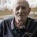 Zemřel Bernard Papánek, bojovník od Tobruku a Dunkerku. Bylo mu 101 let