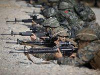 USA vycvičily Syřany k boji, třetinu jich unesli islamisté