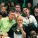 V Německu strmě roste popularita Zelených, v průzkumech stoupají k Merkelové CDU