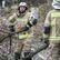 Živě: Orkán má už čtyři oběti. v Česku ničí stromy i střechy