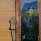 Jsme svědky nové války a Západ Rusku podléhá, říká expert